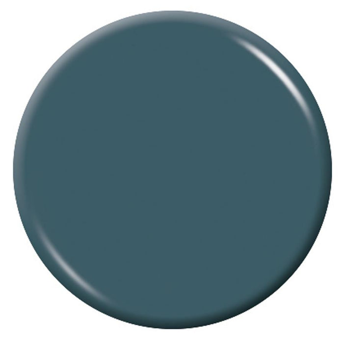 Premium Nails - Elite Design Dipping Powder - 242 Aqua Slate