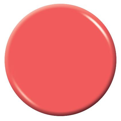 Premium Nails - Elite Design Dipping Powder - 246 Neon Pink