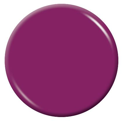 Premium Nails - Elite Design Dipping Powder - 251 Berry Jam