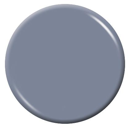 Premium Nails - Elite Design Dipping Powder - 253 Blue Gray