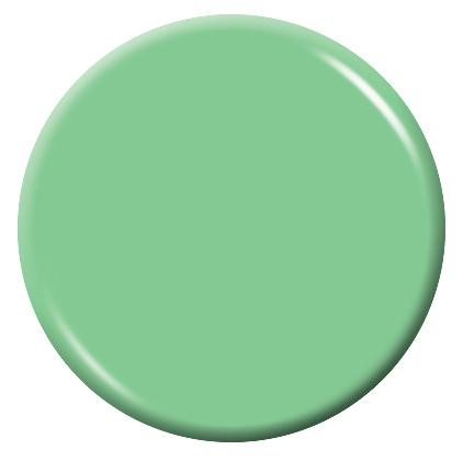 Premium Nails - Elite Design Dipping Powder - 260 Mint Green
