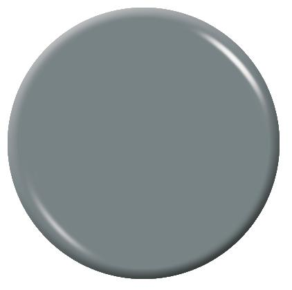 Premium Nails - Elite Design Dipping Powder - 264 Gray Skies