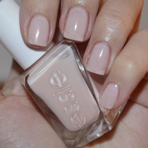 Essie Gel Couture Nail Polish # 0040 Fairy Tailor