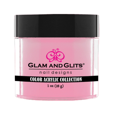 Glam & Glits Color Acrylic - Cac308 Michelle