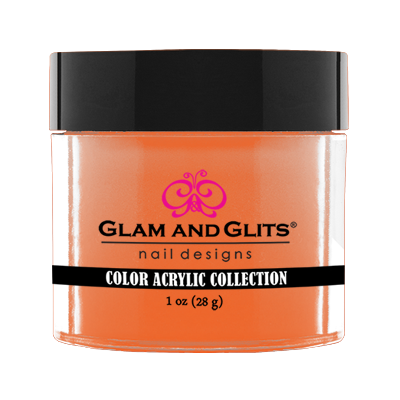 Glam & Glits Color Acrylic - CAC339 Anne