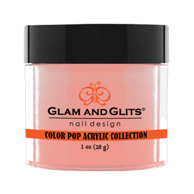 Glam & Glits Color Pop Acrylic - CPA361 Auto Expose