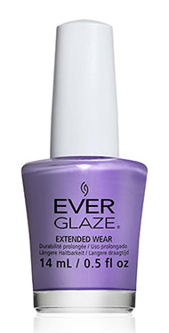 Ever Glaze - 82335 I lilac it