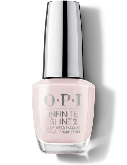 OPI Infinite Shine Polish - L16 Lisbon Wants Moor OPI
