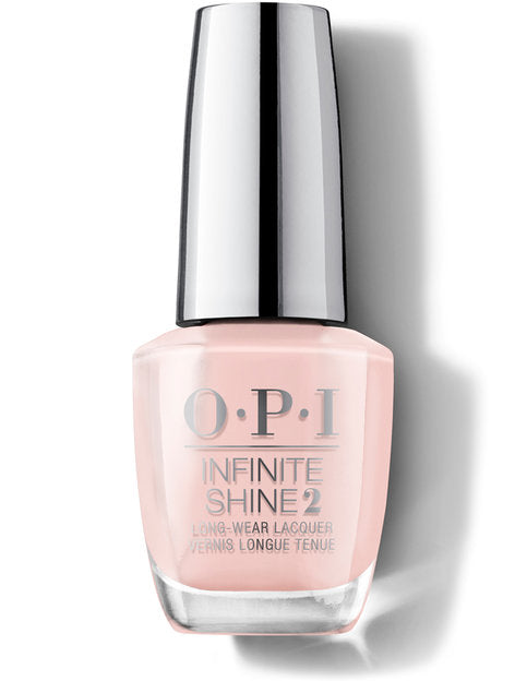 OPI Infinite Shine Polish - ISL30 You Can Count On It