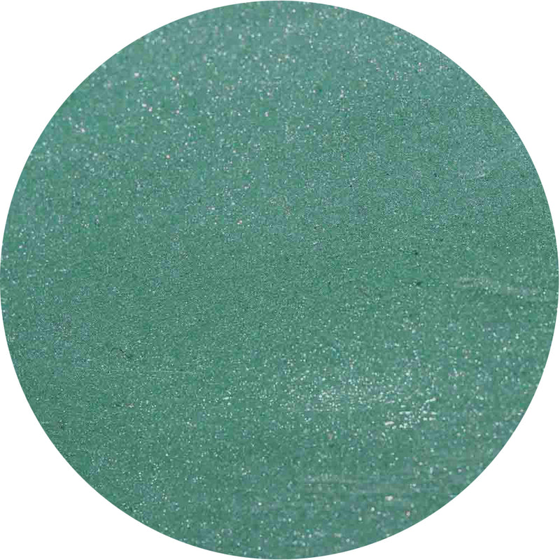Nugenesis Dipping - NU 079 Green With Envy