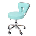 GTP Spa Pedicure Stool Baby