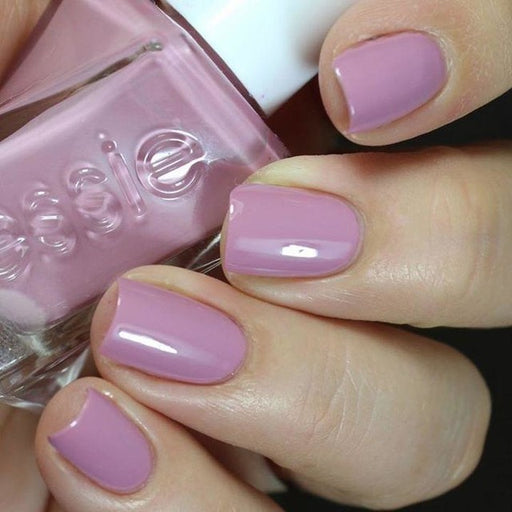 Essie Gel Couture # 0130 Touch Up