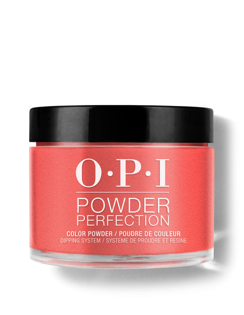 OPI Dipping Color Powders