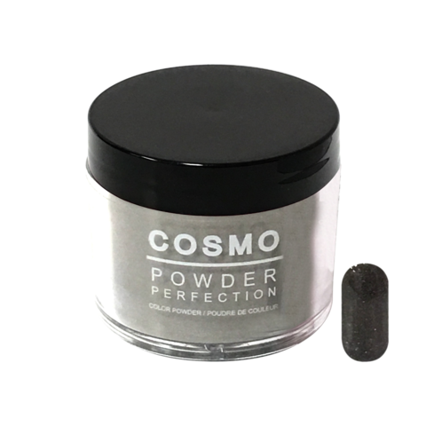 Cosmo Color Dip Powder - Acrylic & Dipping Powder / 2 oz. - B059