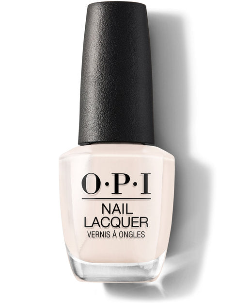 OPI Nail Polish - V31 Be There in a Prosecco