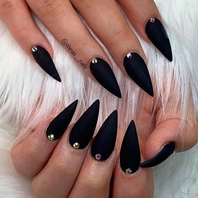 EXTREME+ GEL MATCHING LACQUER (DUO) - SUPER BLACK
