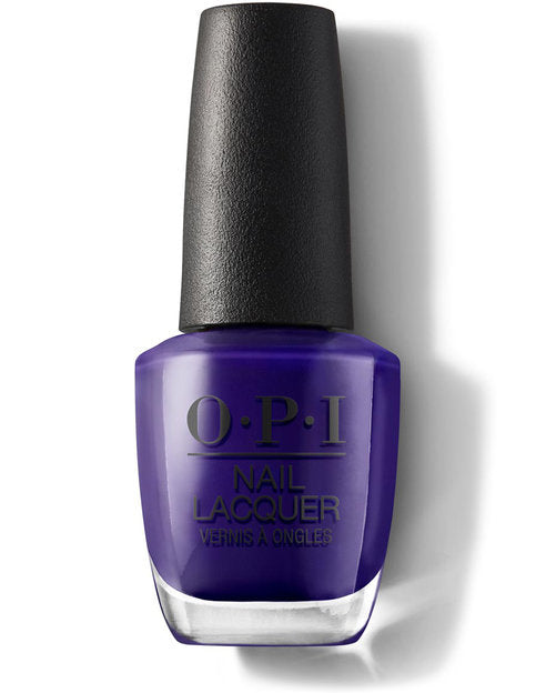 OPI Nail Polish - N47 Do You Have this Color in Stock-holm?