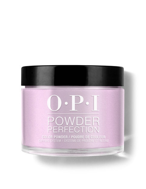 OPI Dipping Color Powders # DPB29 Do You Lilac It?