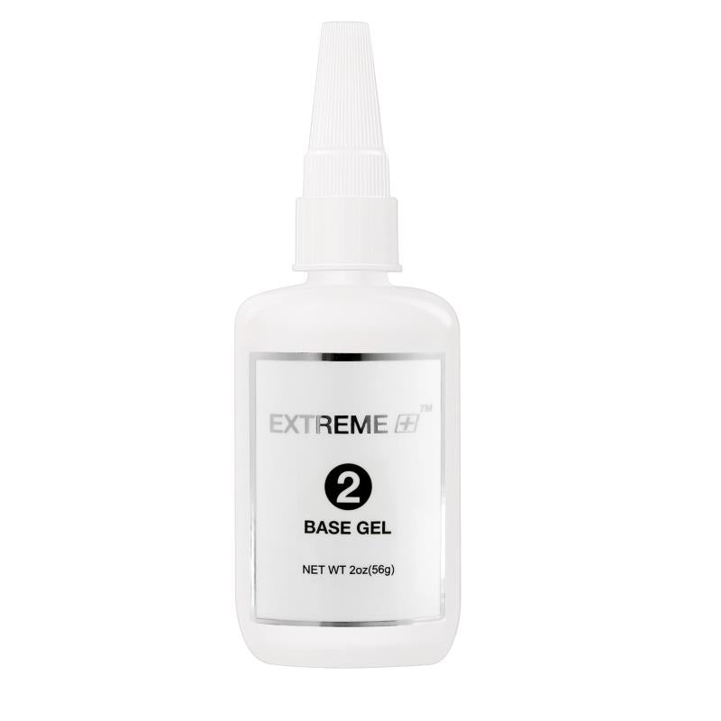 EXTREME+ Dipping Liquid ULTIMATE 2 oz - Step 2 - Pro Base