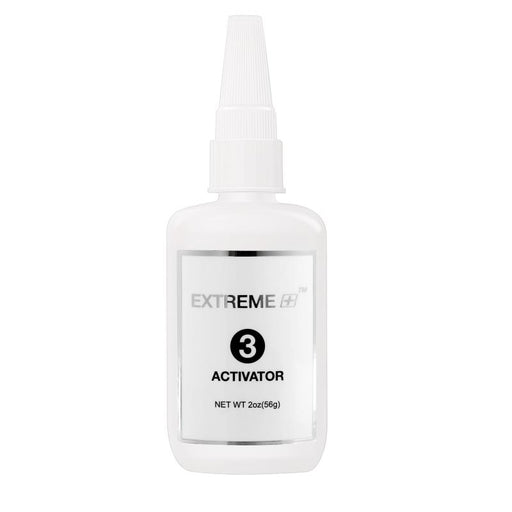 Extreme Dipping Liquid Ultimate 2oz - Activator