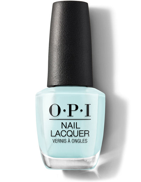 OPI Nail Polish - V33 Gelato on My Mind