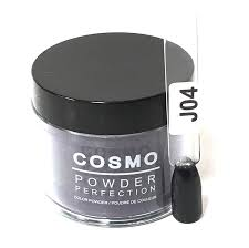 Cosmo Color Dip Powder - Acrylic & Dipping Powder / 2 oz. - D-J04