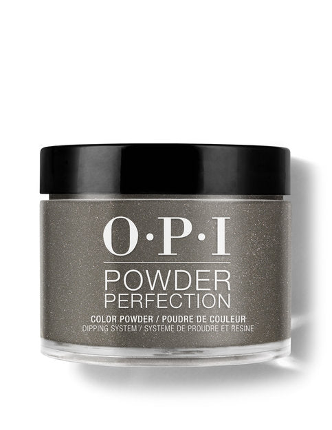 OPI Dipping Color Powders # DPB59 My Private Jet