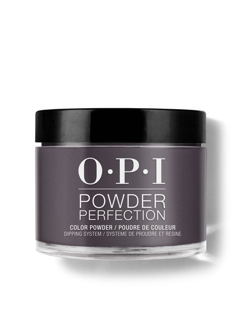 OPI Dipping Color Powders # DPB61 OPI Ink.