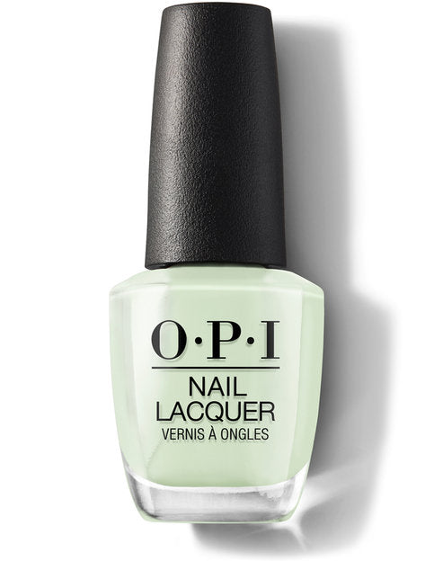 OPI Nail Polish - H65 That's Hula-rious!