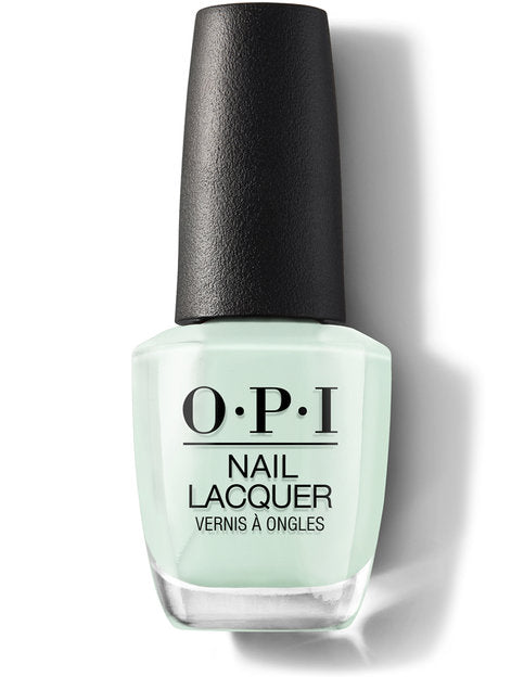 OPI Nail Polish - T72 This Cost Me a Mint***D