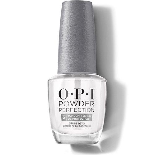 OPI Dipping Powder Perfection - Top coat 0.5 oz -
