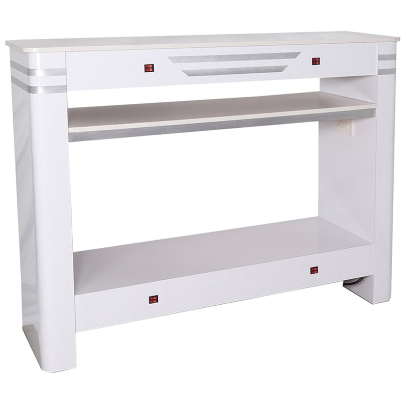 Nail Dryer Table - WSSL01