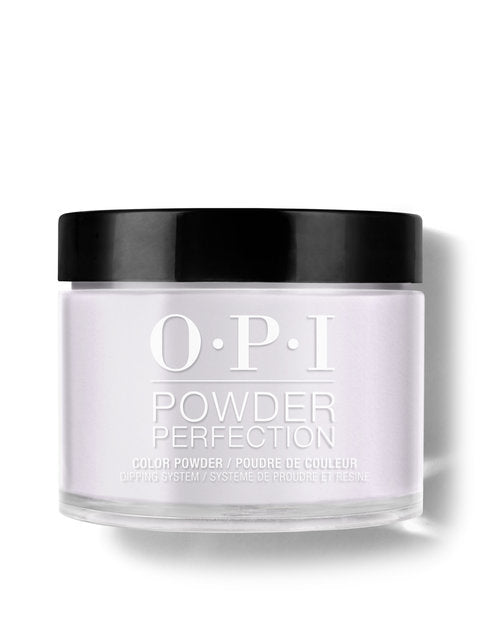 OPI Dipping Color Powders # DPE74 You're Such A BudaPest