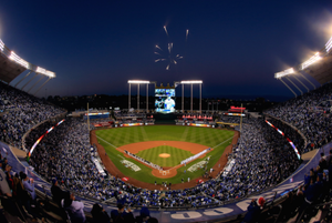 Auction: Royals vs Minnesota Twins Dugout Plaza Tickets