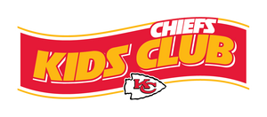 Chiefs Kids Club Enrollment