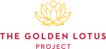 The Golden Lotus Project