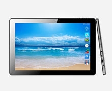 Azpen A1042 - 10 inch Tablet Dual Band Wi-Fi Dual Cameras 2MP IPS Display (Manufacturer Refurbished)