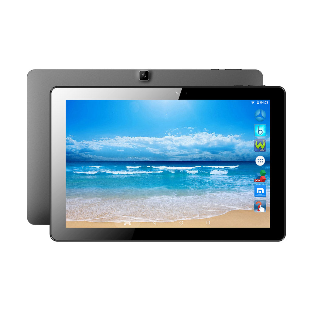 Azpen A1042 - 10 inch Tablet