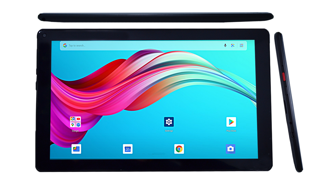 A1045 10 inch Android Tablet