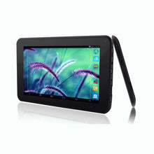 Azpen A742 - 7 inch Tablet