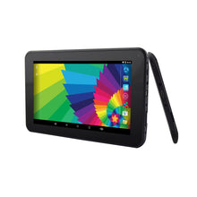 Azpen A743 - 7 inch Tablet