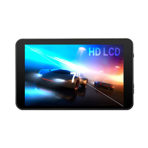 Azpen A746 - 7 inch Tablet