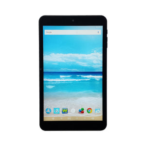 Azpen A842 - 8 inch Tablet