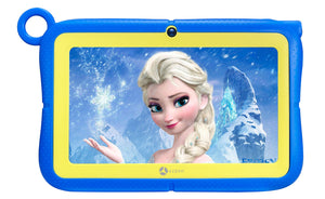 Kids Tablet With 7 Inch Android 10 OS