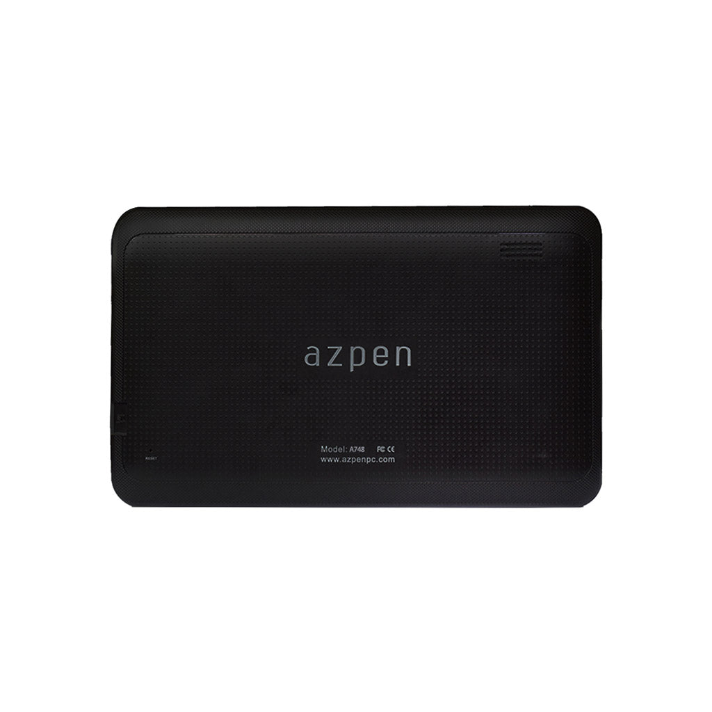 Azpen A748 - 7 inch Tablet