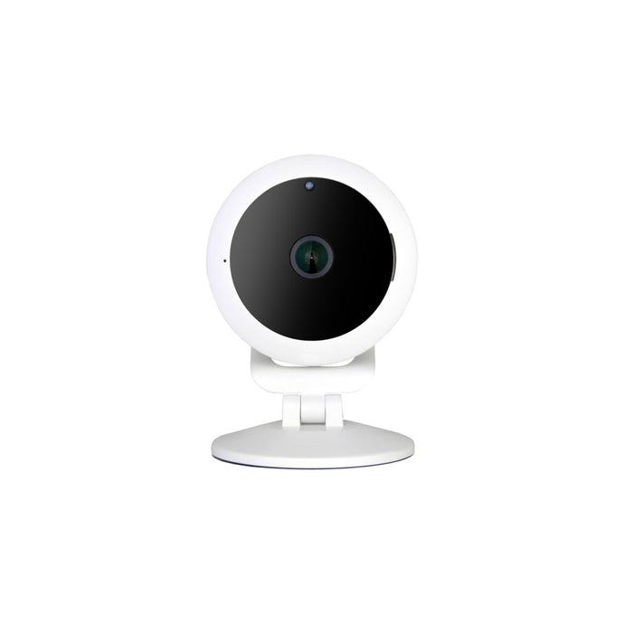 AzpenHome Bright Eye Smart Camera