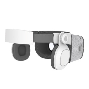 Azpen MUSE VR Headset