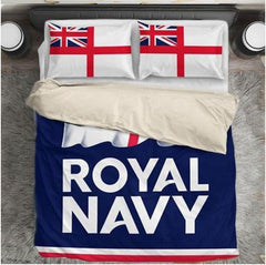 Military Gift Ideas – Military Gifts Direct