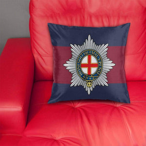 cushion cover Coldstream Guards Cushion Cover