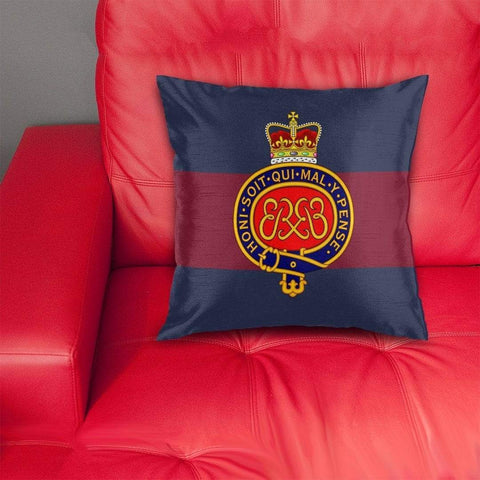 cushion cover Grenadier Guards Cushion Cover